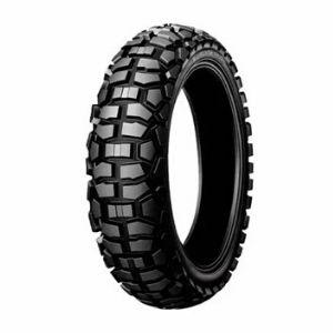 Dunlop D603
