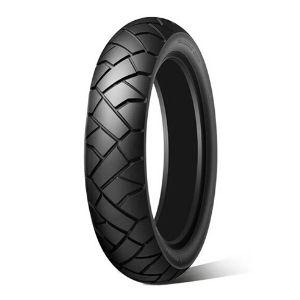 Dunlop D610