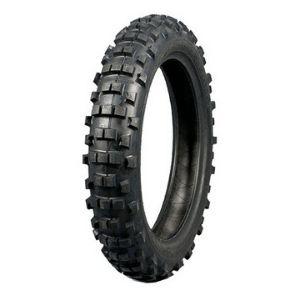Dunlop D909