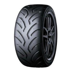 Dunlop-Direzza-03G_2