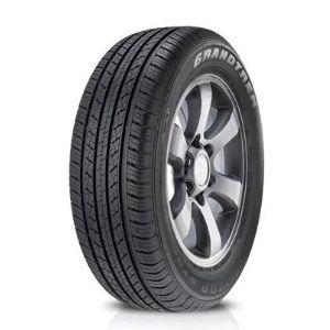 Dunlop Grandtrek ST30_2