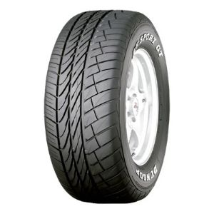 Dunlop Sp Sport GT_2