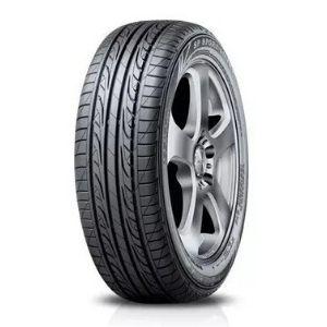 Dunlop Sp Sport Lm704_2