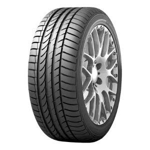 Dunlop Sp Sport Maxx TT_2