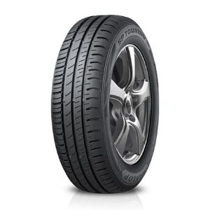 Dunlop Sp Touring R1_2