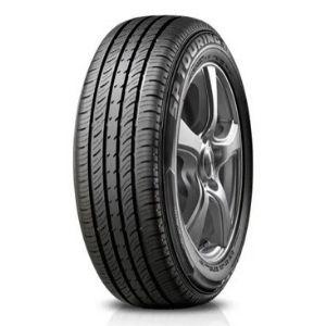 Dunlop Sp Touring T1_2
