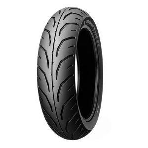 Dunlop TT900