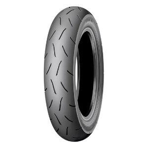 Dunlop TT93