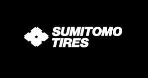 Logo_Sumitomo