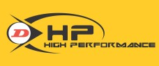 Logo_Tire_HP_FINAL