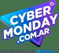 cybermonday_2020