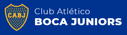 Logo Boca